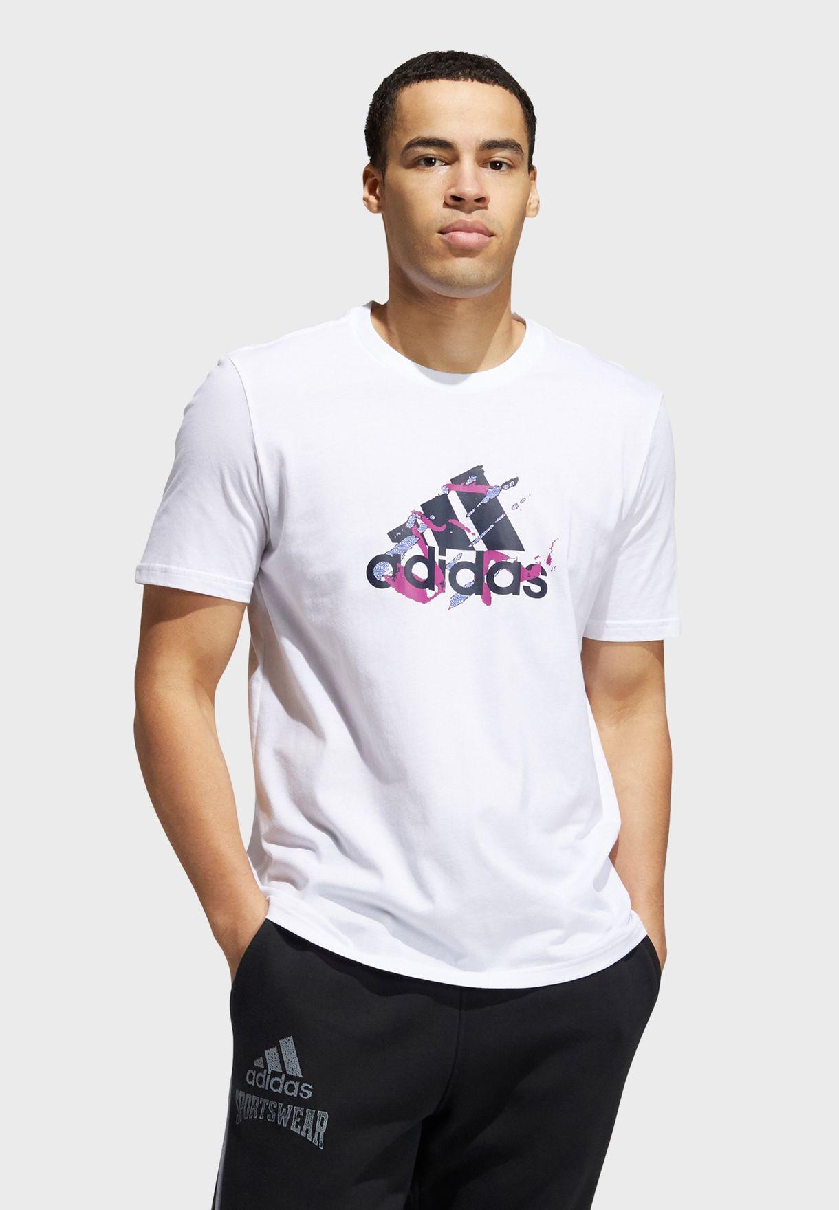 Rr T-Shirt