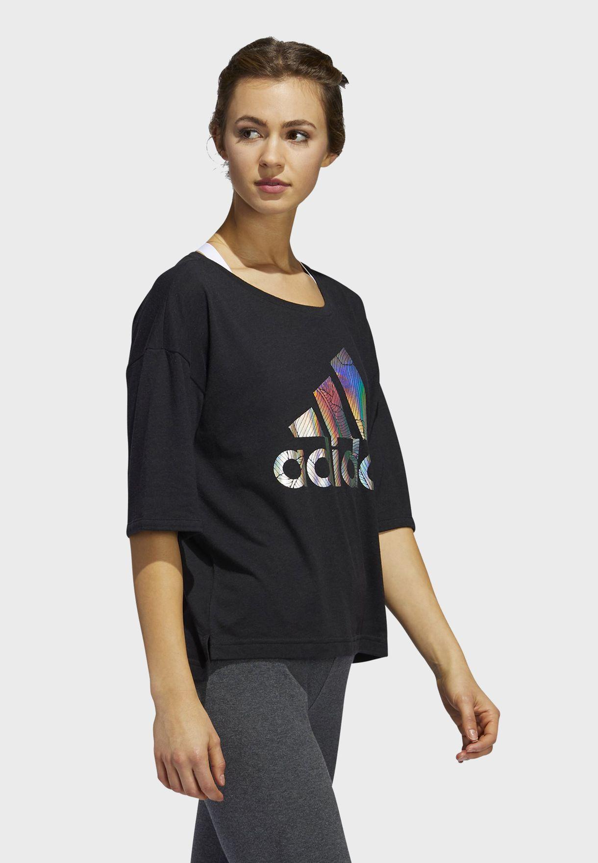 University T-Shirt