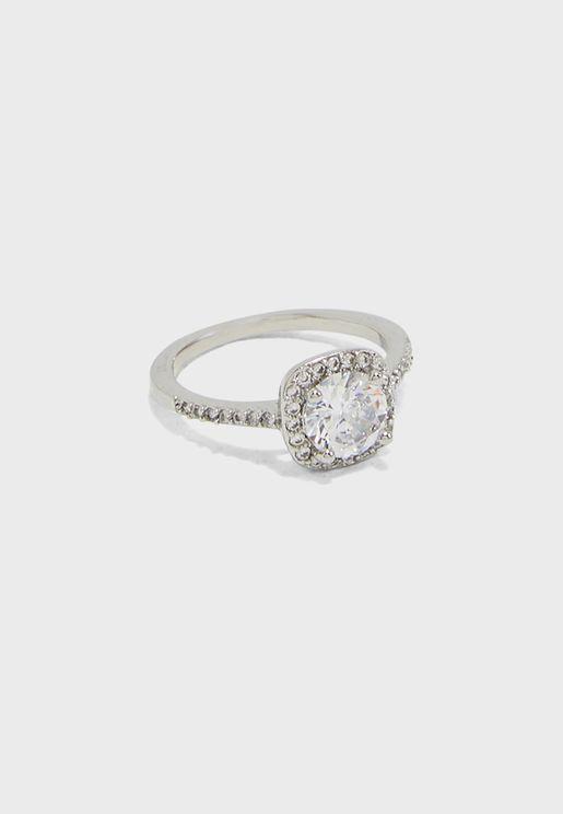 Yosen Ring