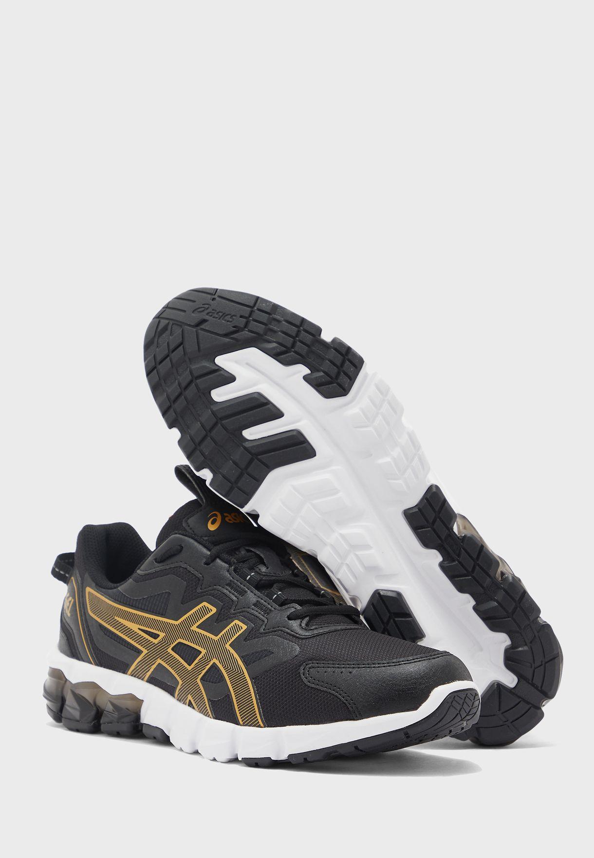 حذاء جيل -كوانتم 90