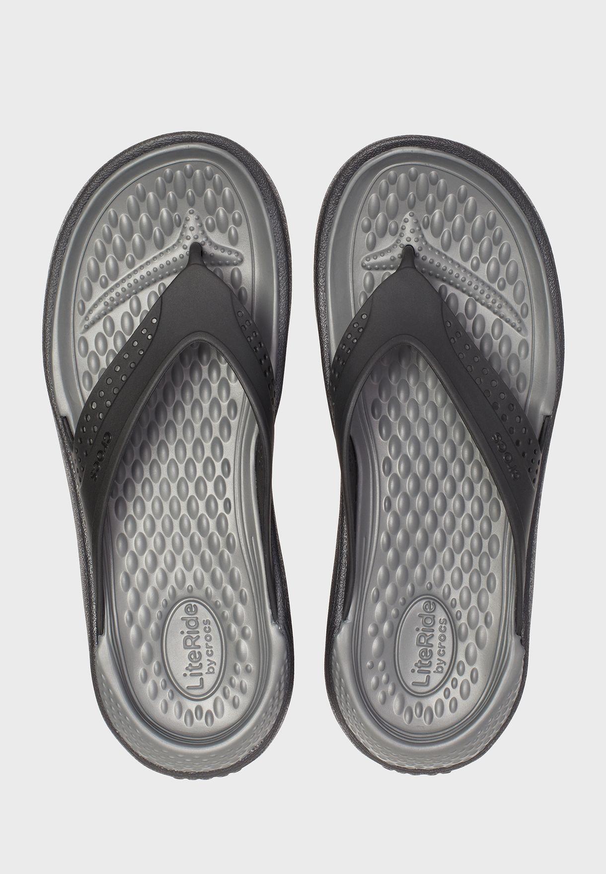 Baya Flip Flops