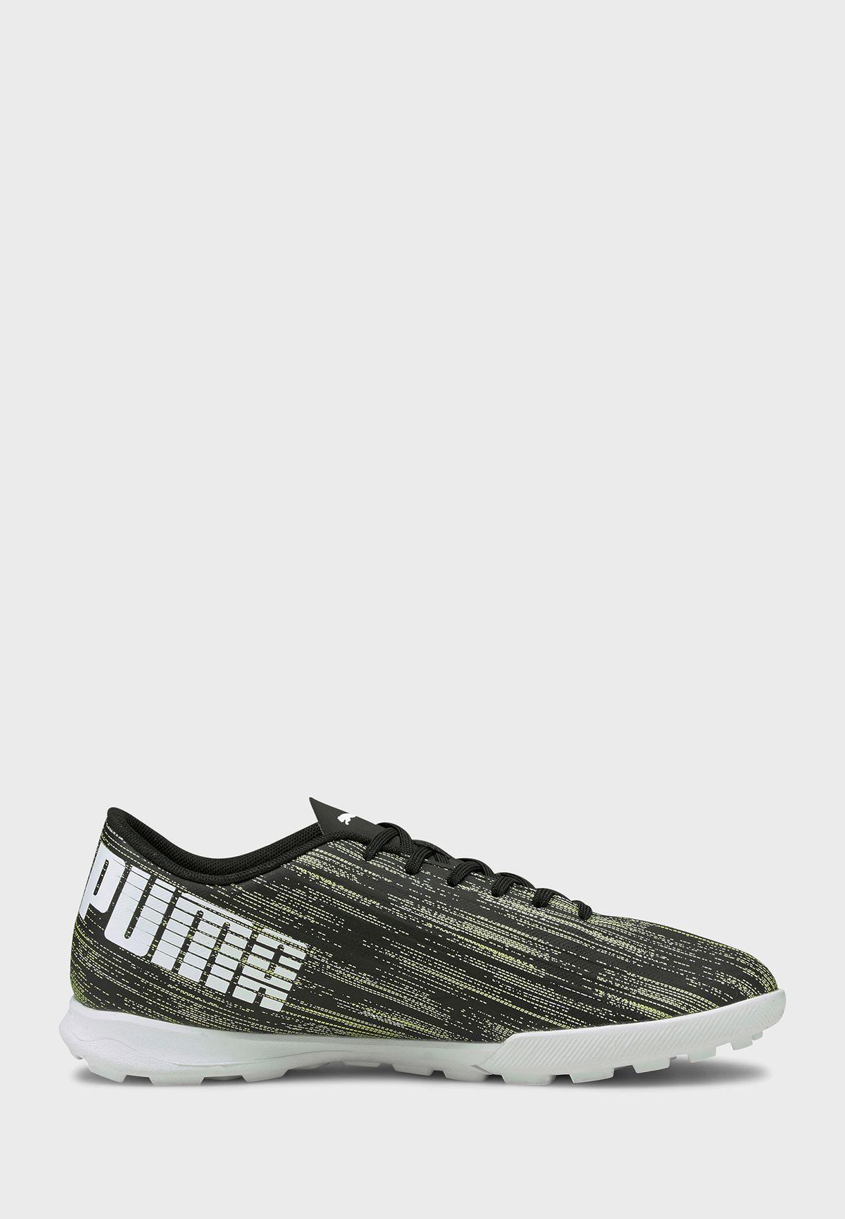 حذاء الترا 4.2 تي تي