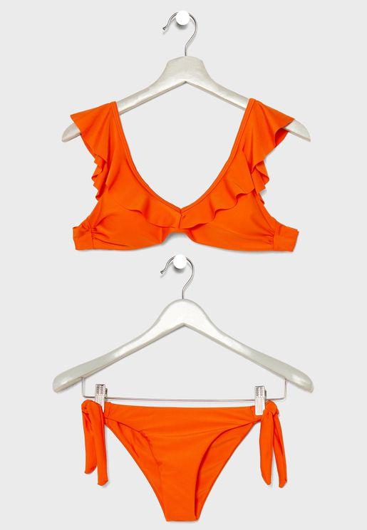d939f02645fbb Swimwear for Women | Swimwear Online Shopping in Riyadh, Jeddah ...