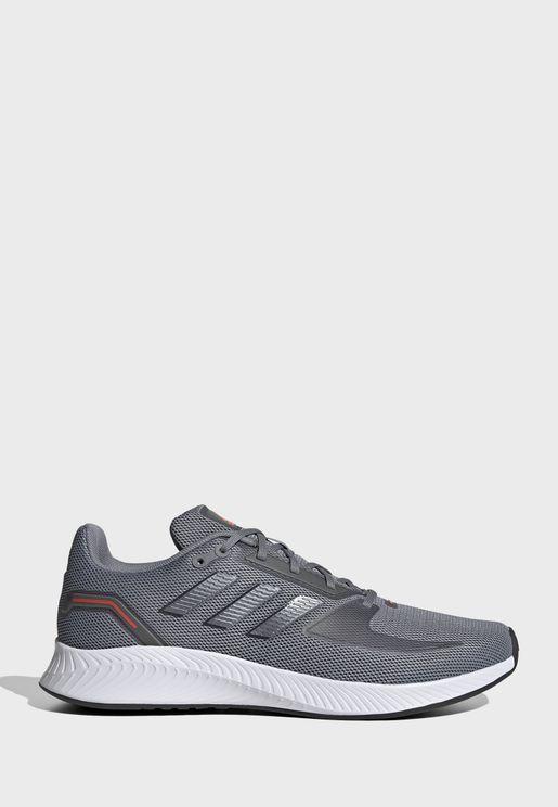حذاء ركض رن فالكون 2.0