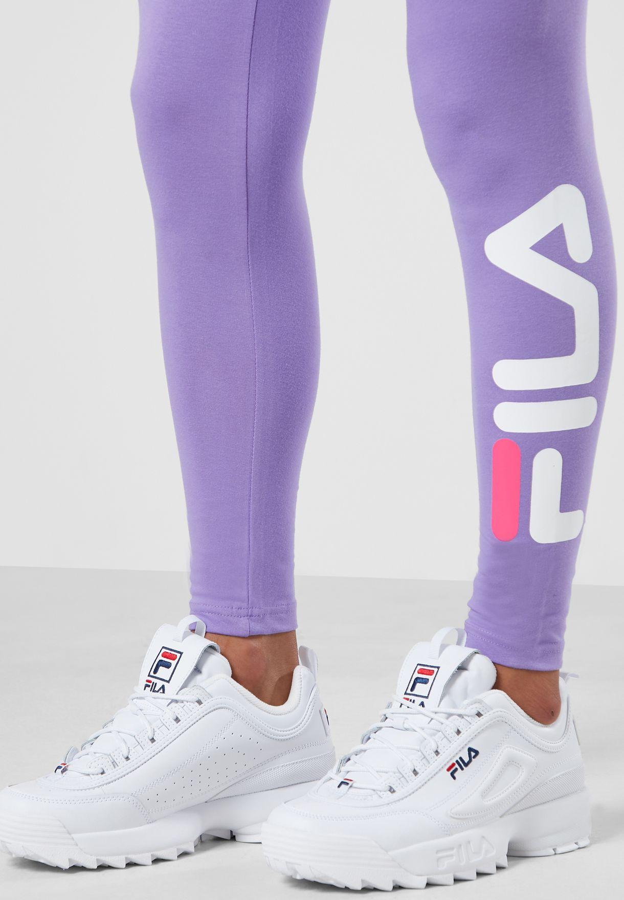 Avril Leggings