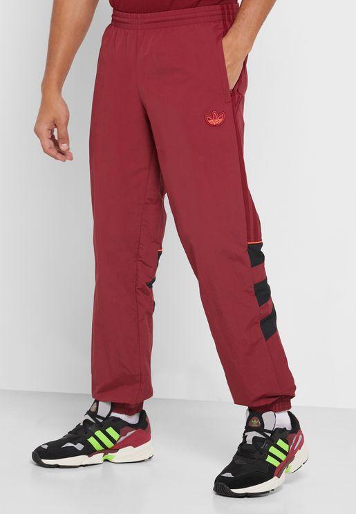 Balanta 96 Track Pants