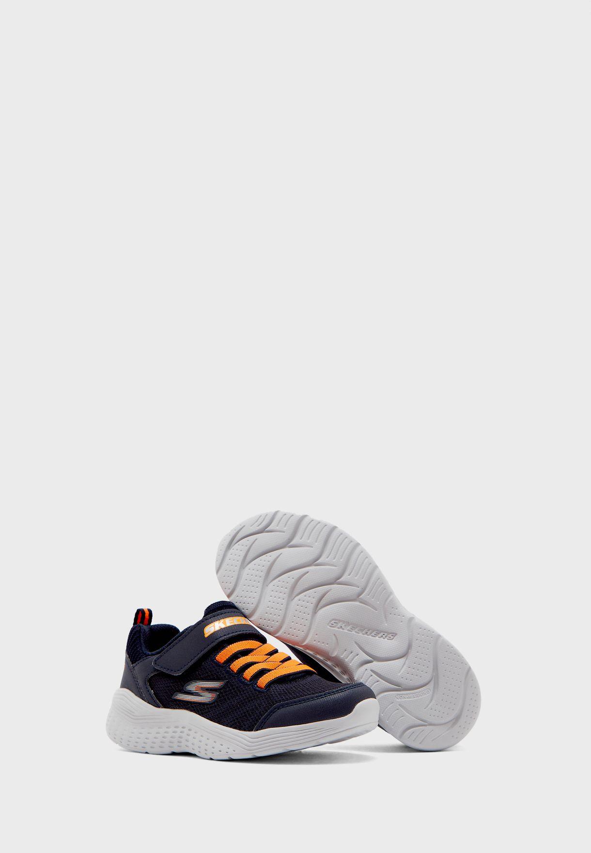 حذاء سناب سبرينت