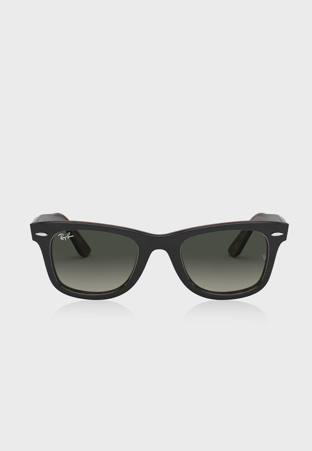 نظارة شمسية واي فيرر 0RB2140