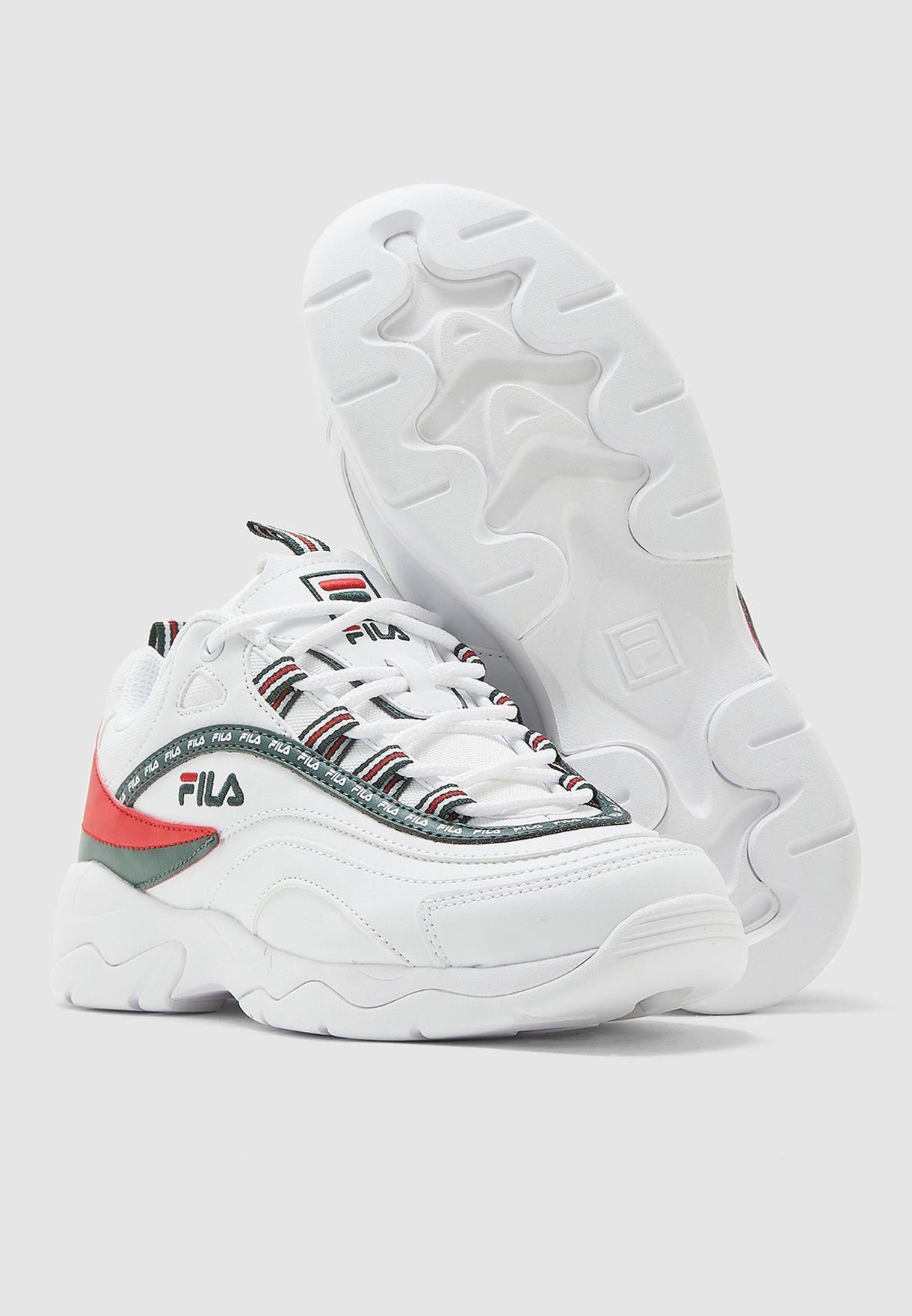 حذاء راي ريبيت