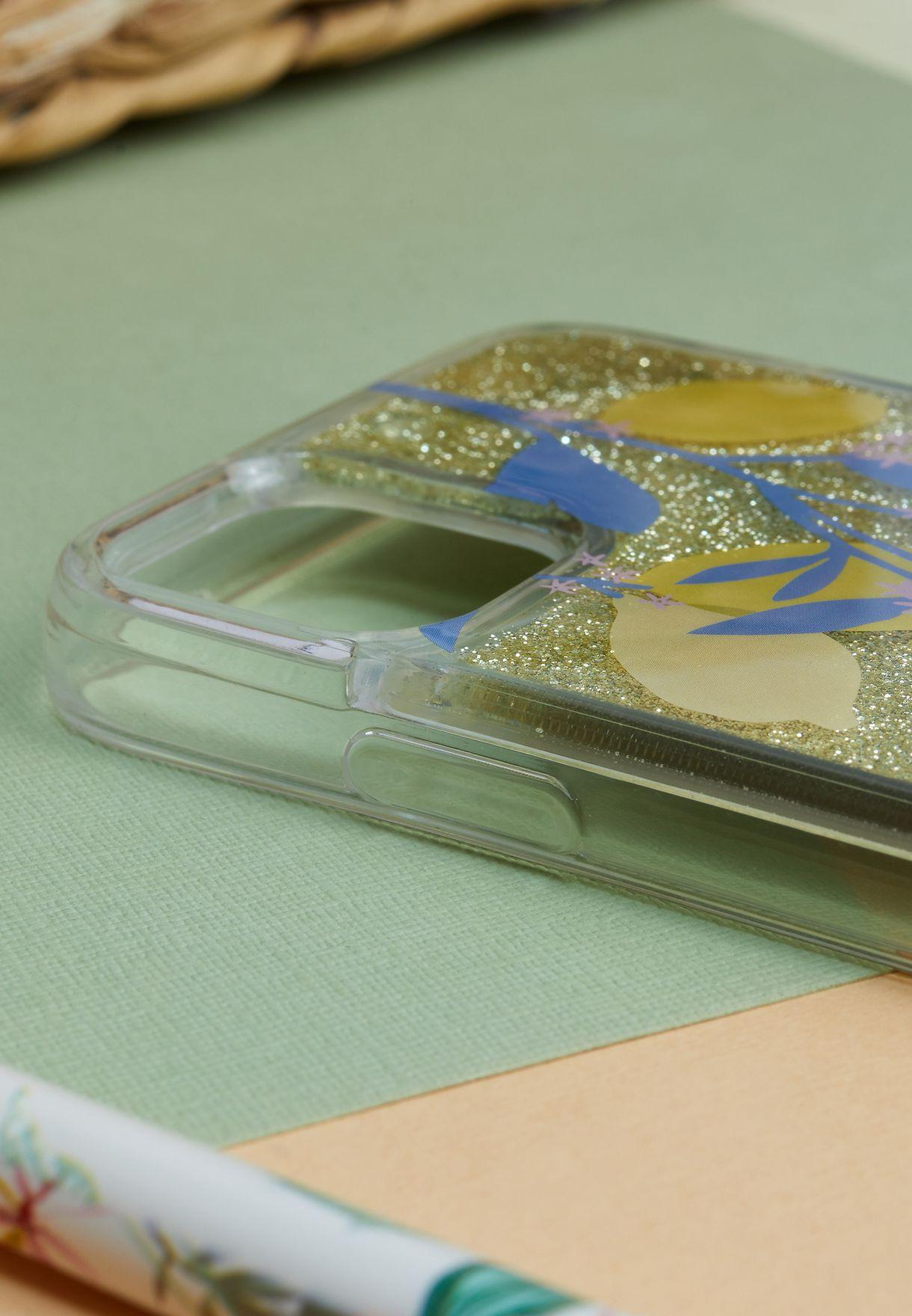 Shake It Phone Case iPhone 11