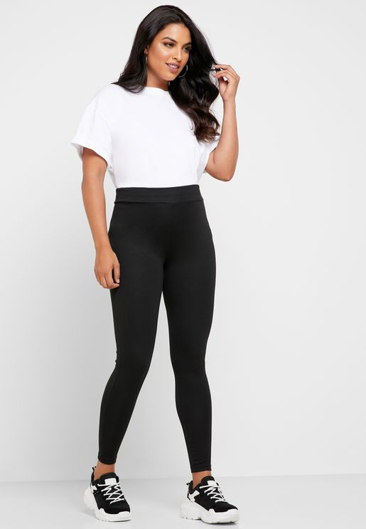 fe5409553b3 Maternity Clothes for Women