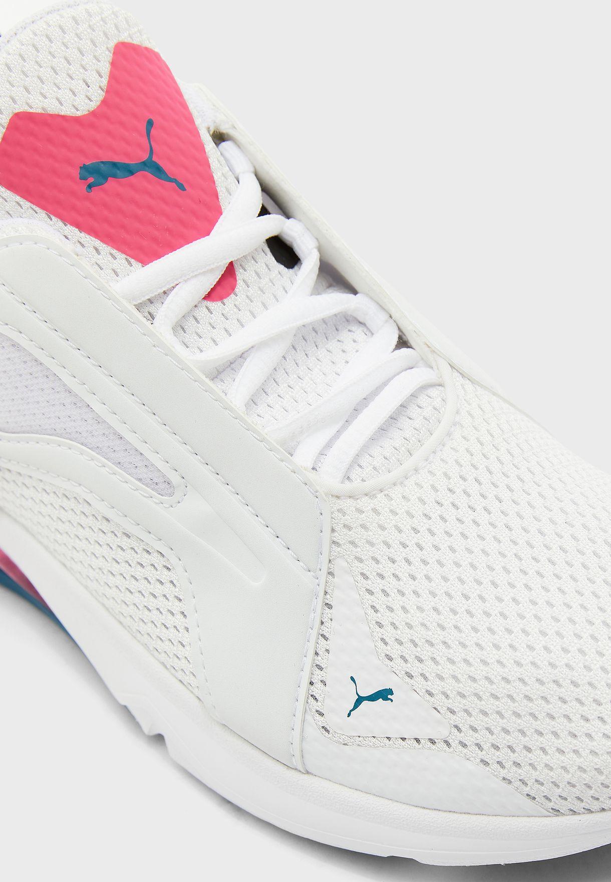 حذاء LQDCELL ميثود