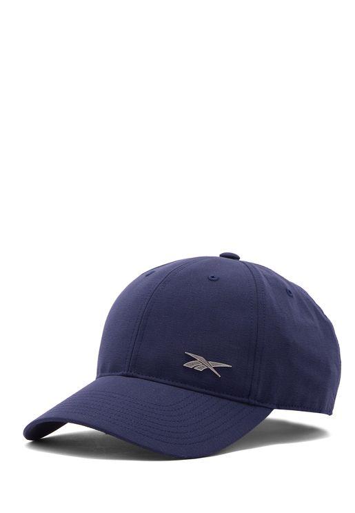 Training Essential Badge Cap