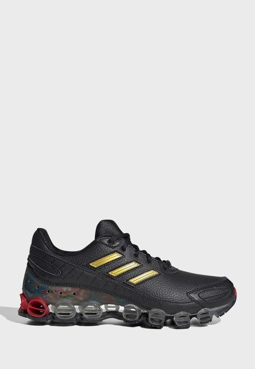 حذاء مايكرو باونس