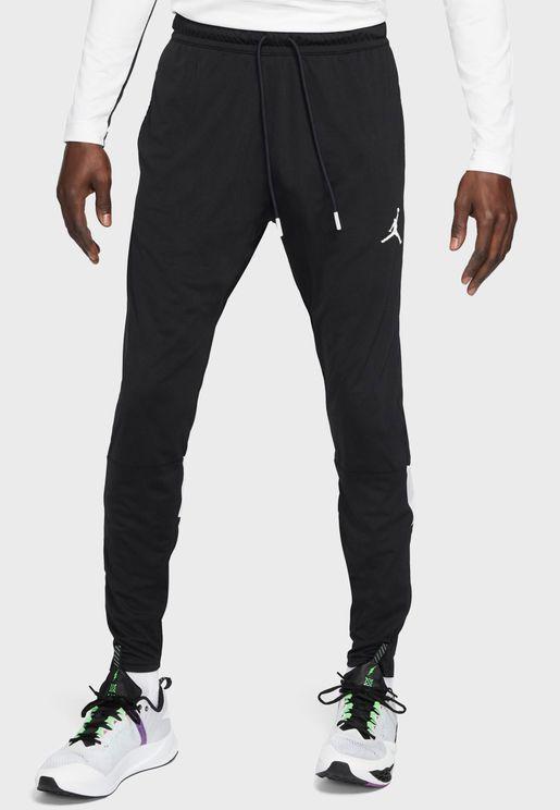 Jordan Air Sweatpants