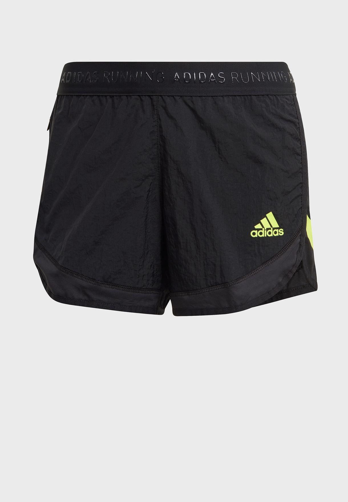 Ultra Shorts