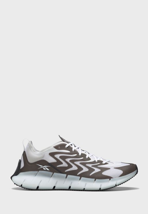 حذاء زيج كينيتيكا 21