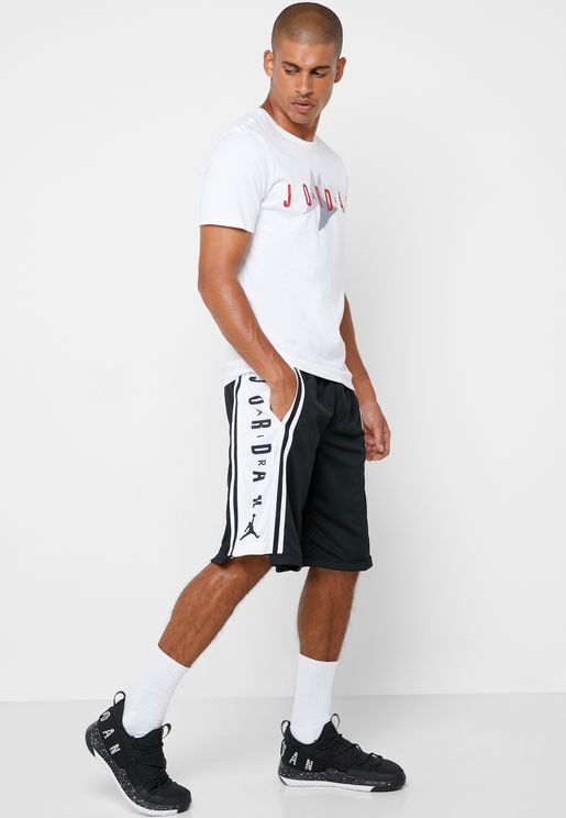 Jordan Shorts