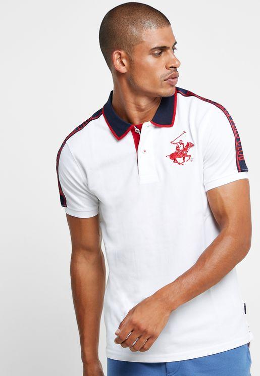 09d34c13e6258e Beverly Hills Polo Club Store 2019 | Online Shopping at Namshi UAE