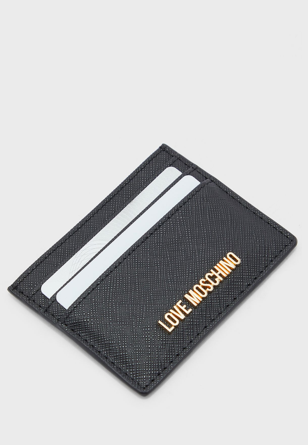Grain Card Holder