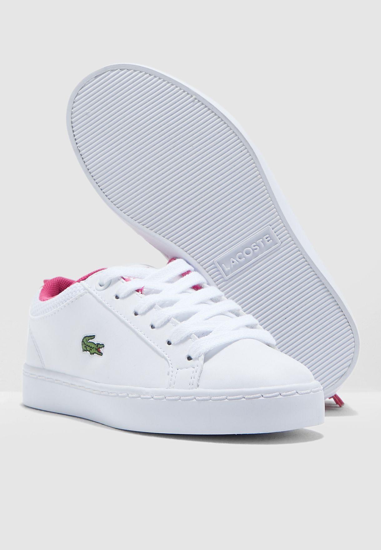 268de86f Kids Straightset 119 1 Sneaker