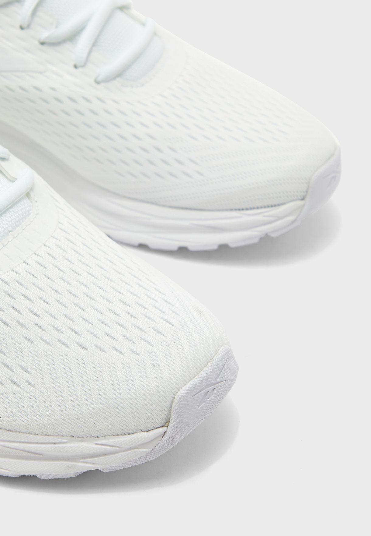 حذاء ليكويفكت 180 2.0 اس