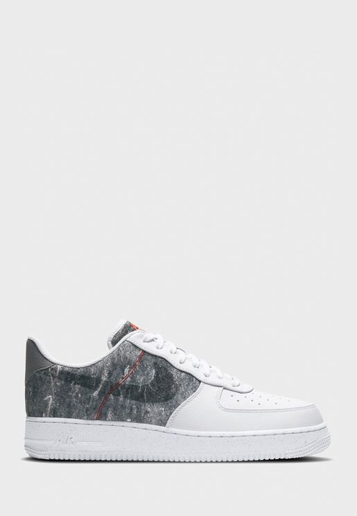 Air Force 1 '07 LV8 Move 2 Zero