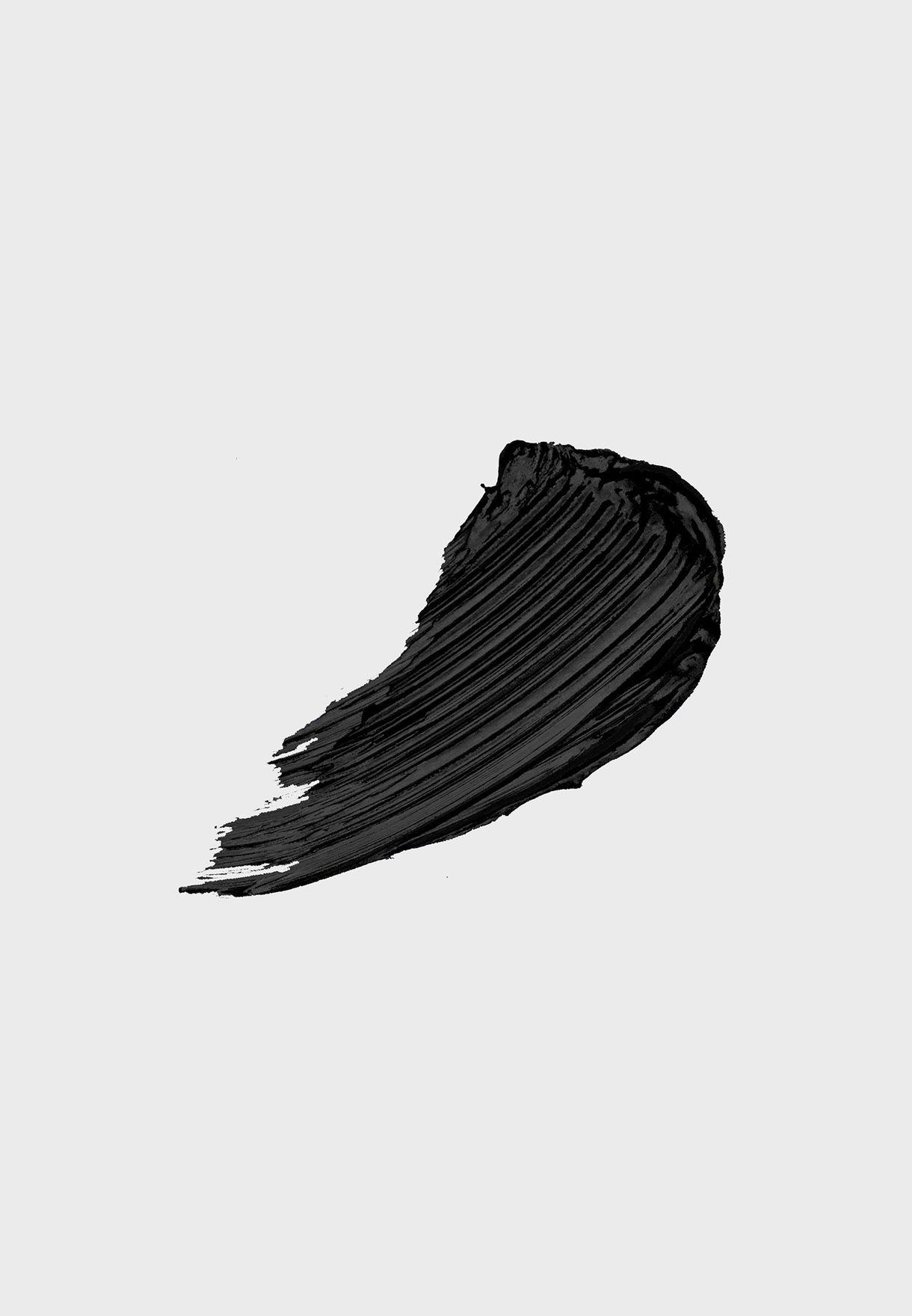 برايمر + ماسكارا للرموش