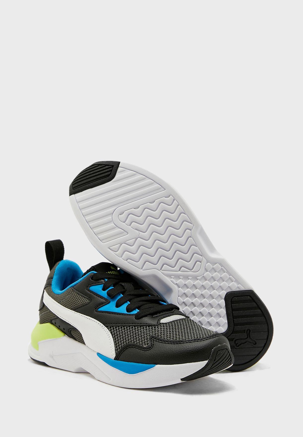 حذاء اكس-راي لايت
