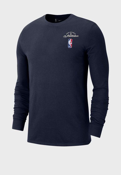 N31 T-Shirt