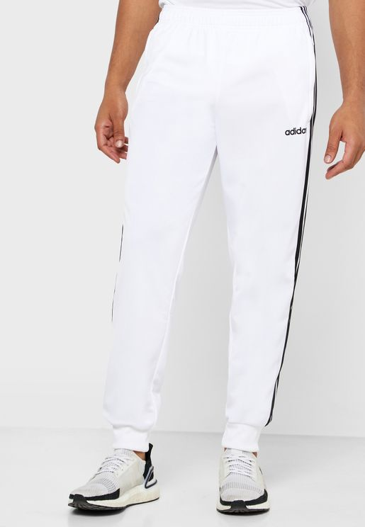 3 Stripe Track Pants
