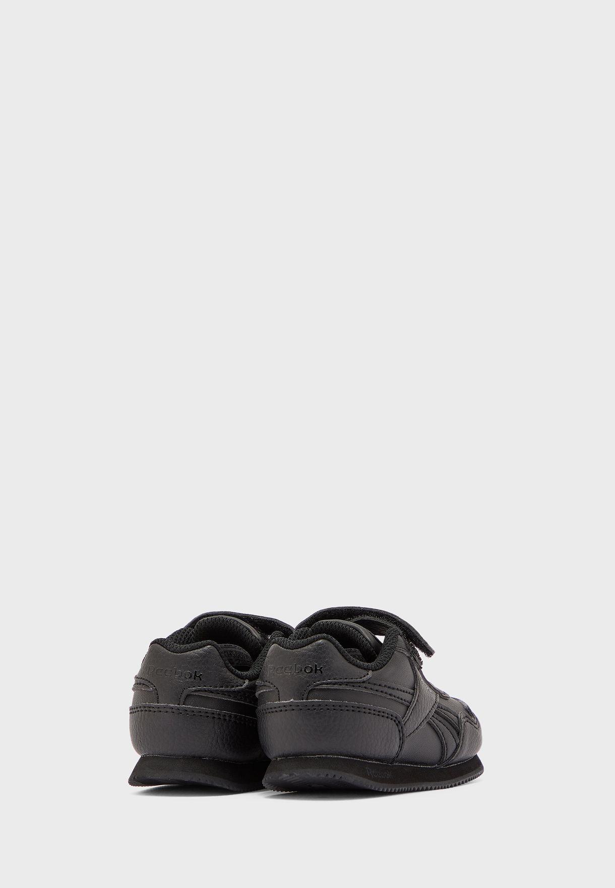 حذاء رويال كليجوغ
