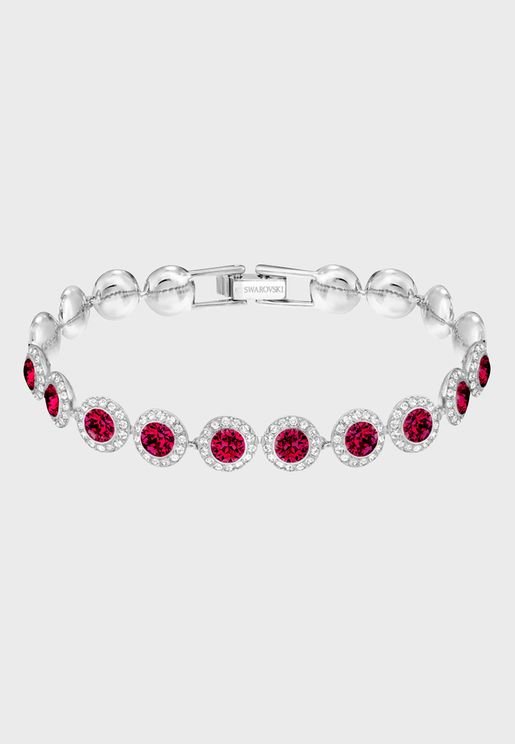 ef1298ca4b1a Swarovski Kuwait | Buy Swarovski Products at Best Prices - Namshi