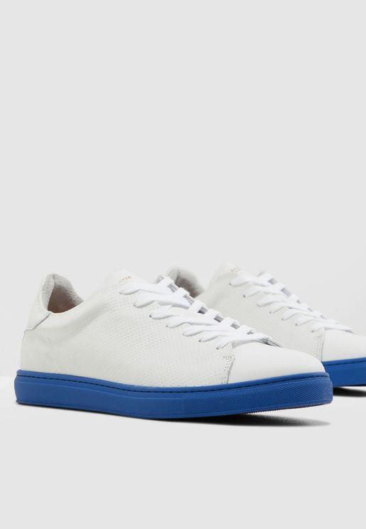 David Sneakers