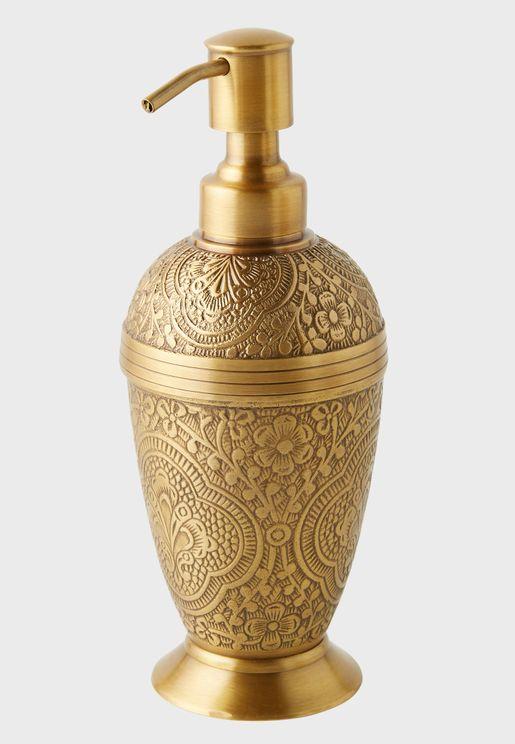 Cyra Soap Pump