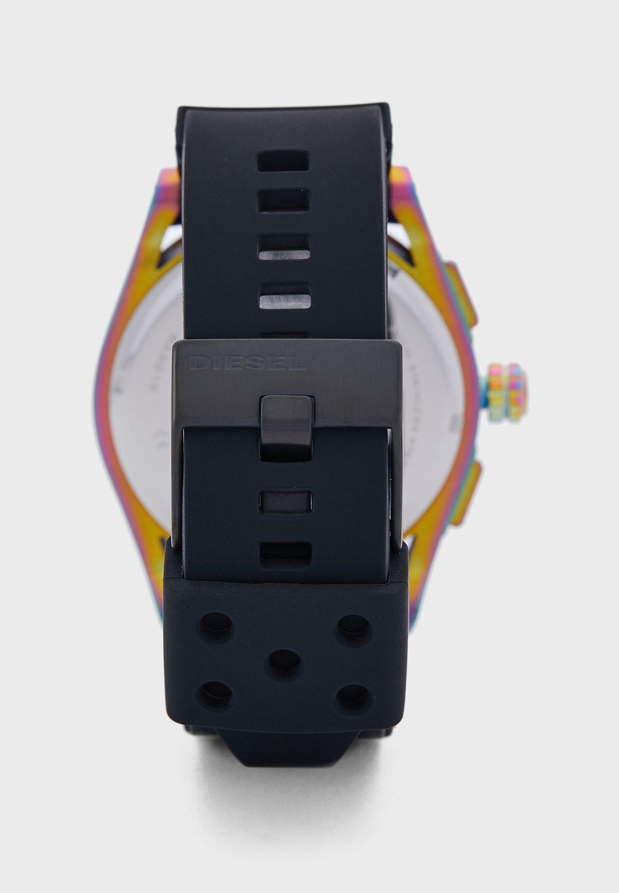 DZ4547 Analog Watch