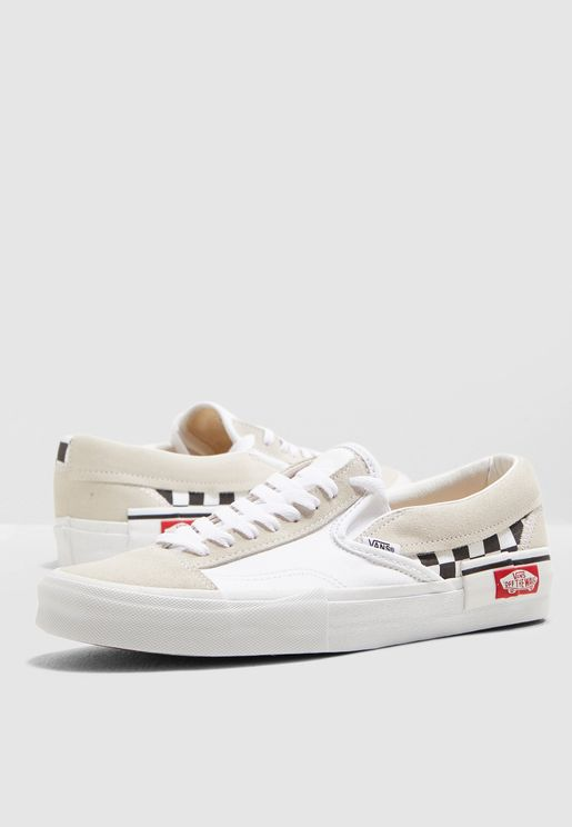 ee9e8269b1 Vans Shoes for Women