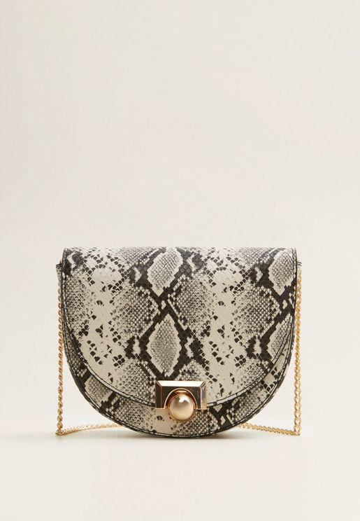 a0fe1d2687d Handbags for Women | Handbags Online Shopping in Dubai, Abu Dhabi ...