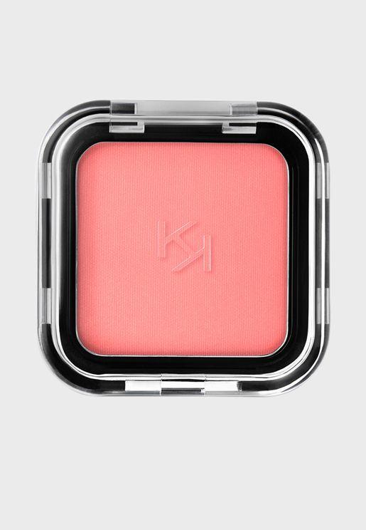 Smart Blush - 03 - Peach