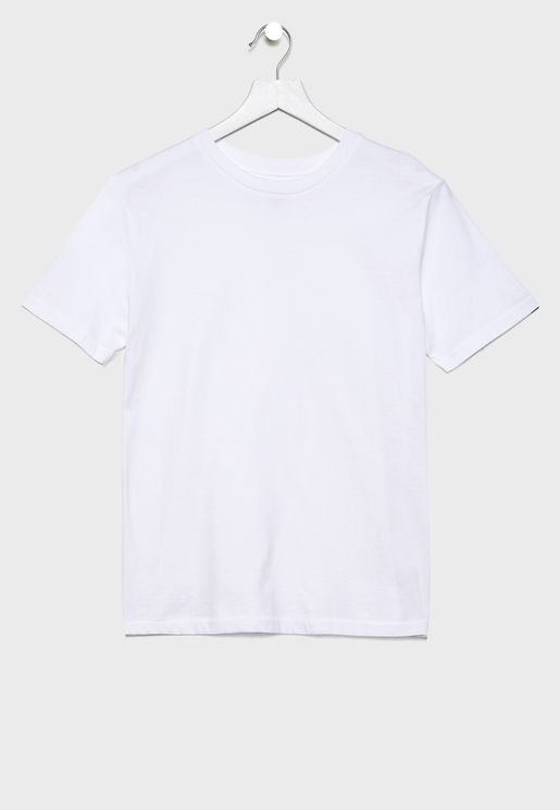 Teen Regular T-Shirt