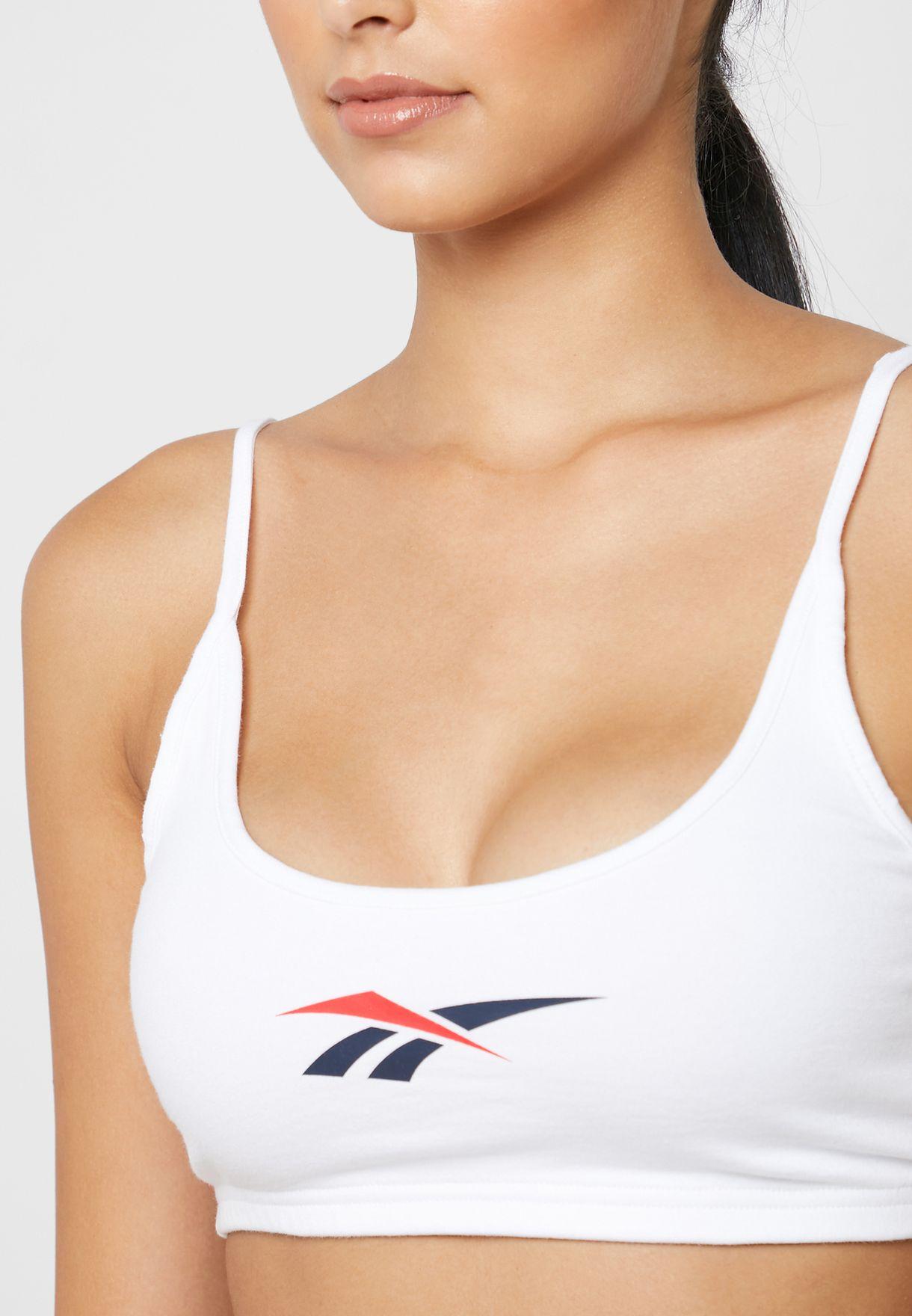 صدرية رياضية من مجموعة ريبوك زيغ كينيتيكا