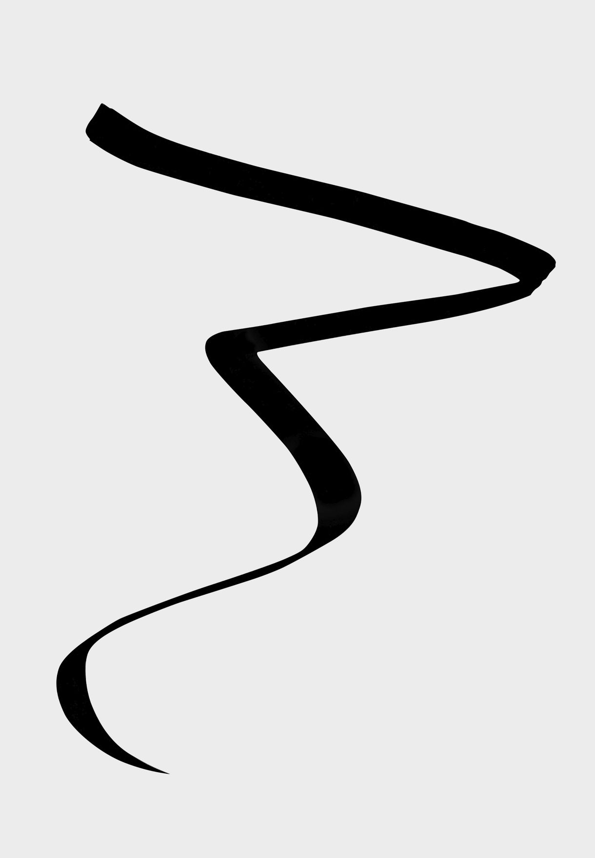 Wonderink Ultimate Eye Liner Black