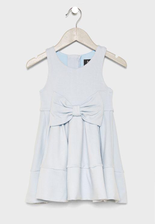 Infant Ava Dress