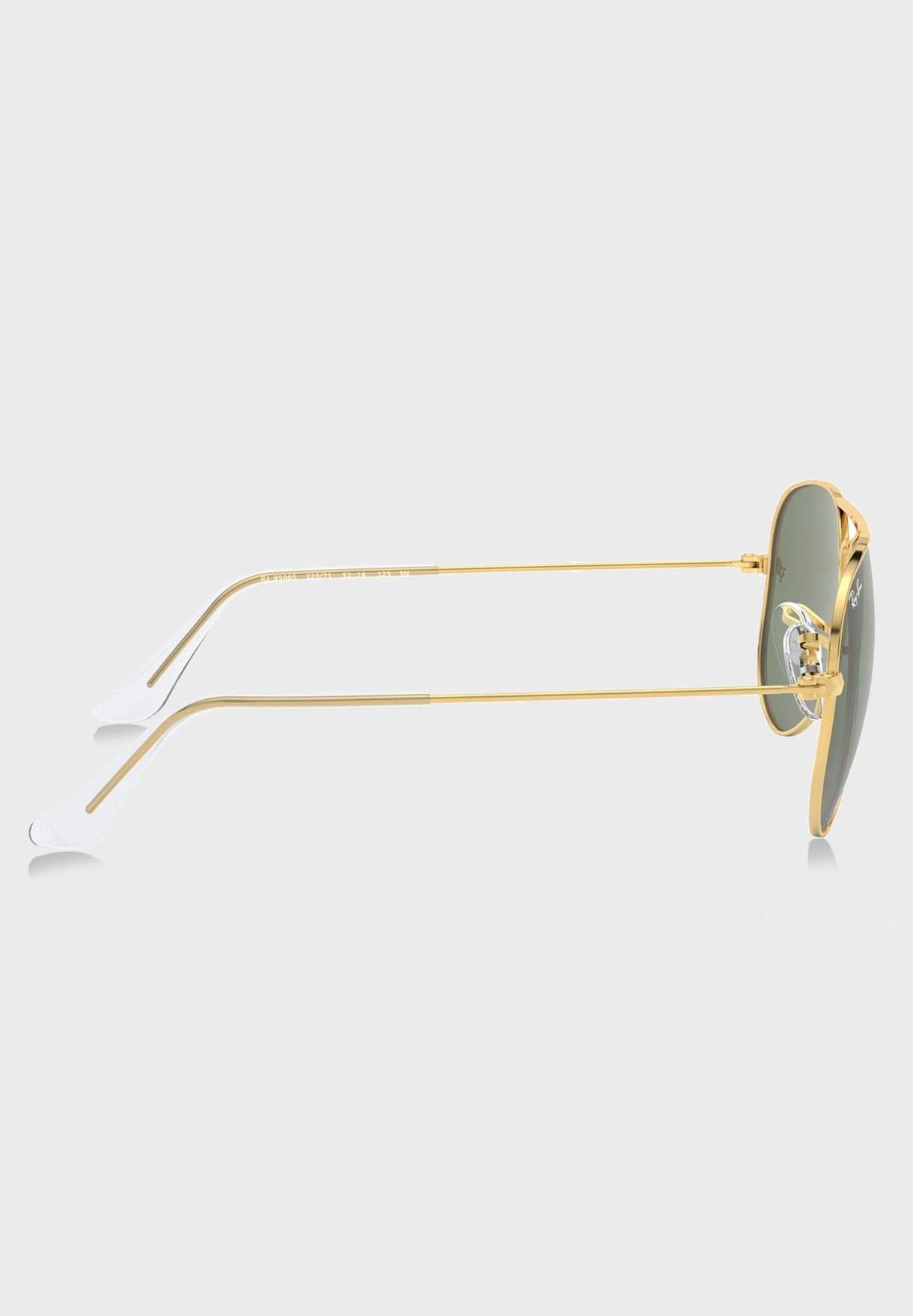 نظارة أفياتور RJ9506S
