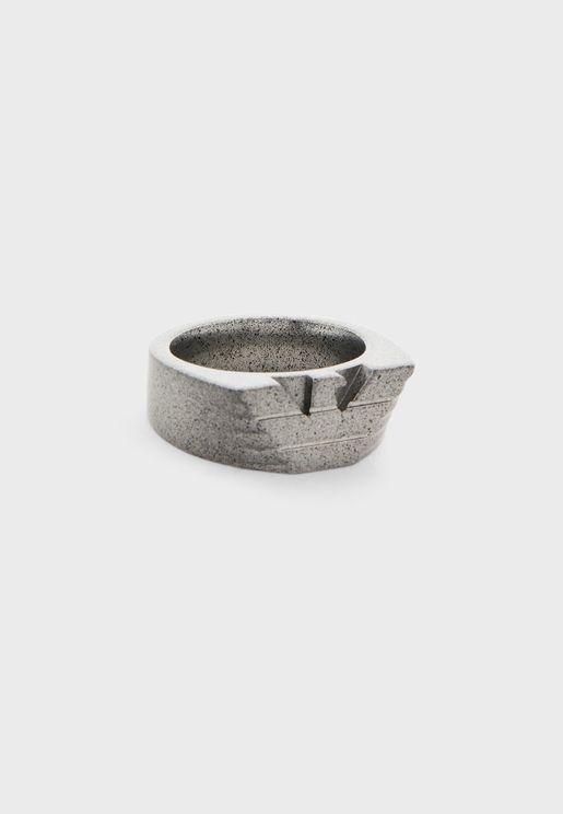 Egs2668040 Ring