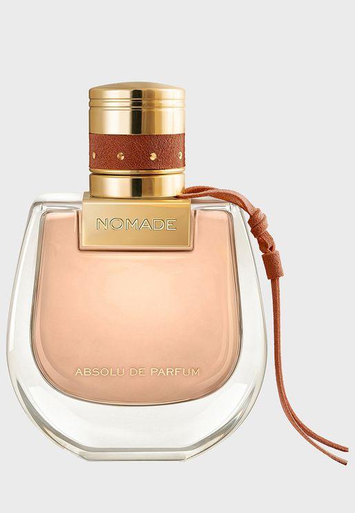 Nomade Absolu De Parfum 75ml