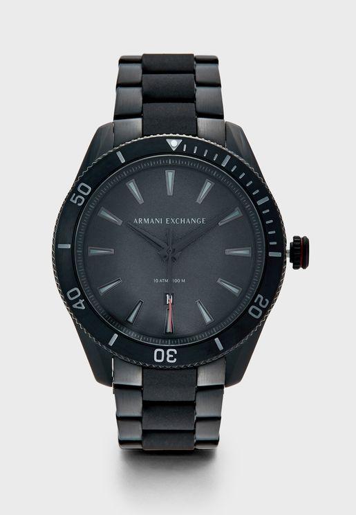 AX1826 Enzo Watch