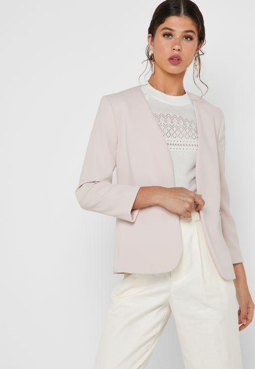 e42ddb05 Blazers for Women   Blazers Online Shopping in Dubai, Abu Dhabi, UAE ...