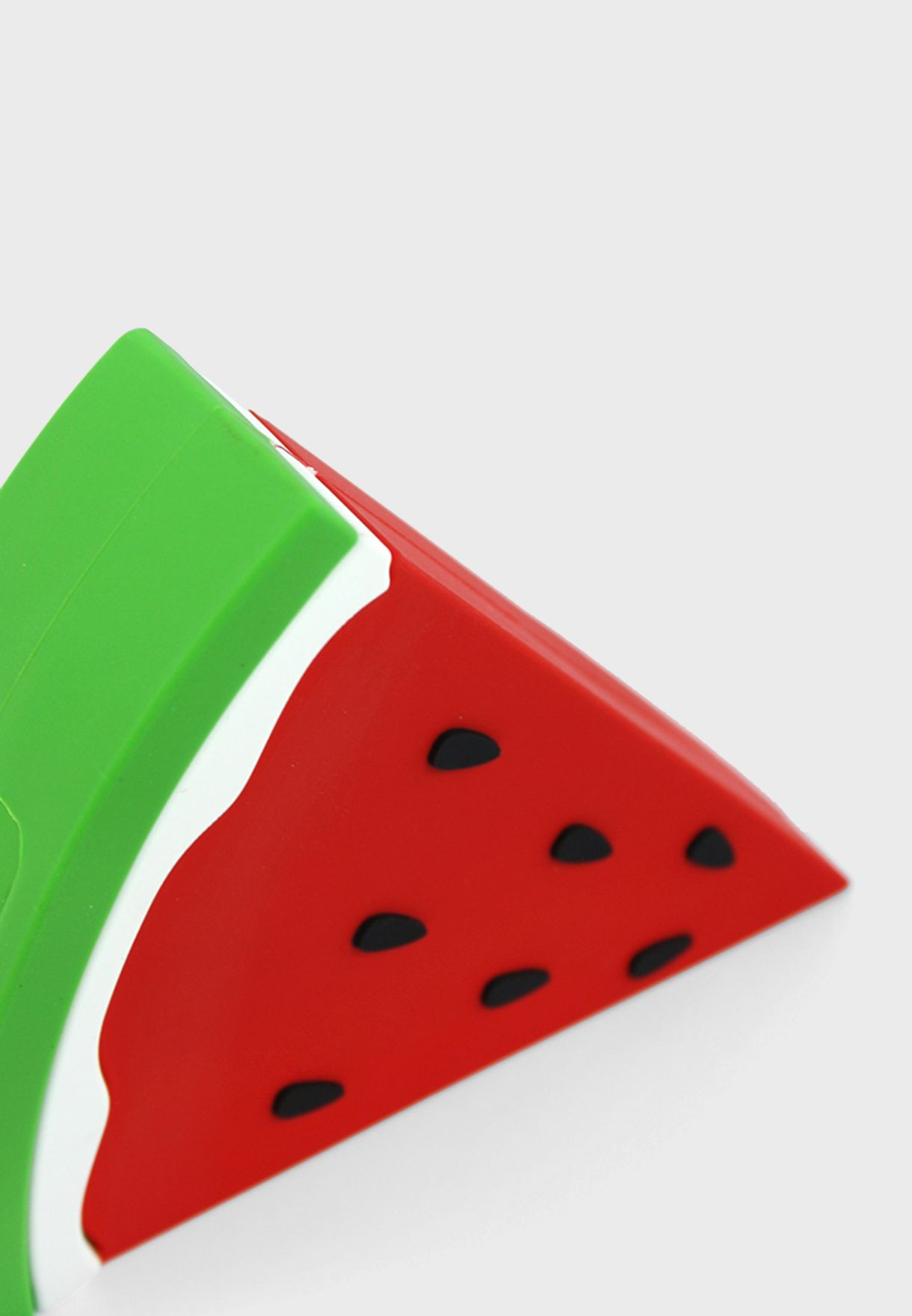 Watermelon Power Bank 2600Mh