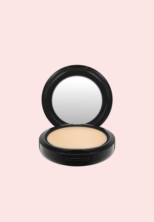 Studio Fix Powder Plus Foundation - NC20